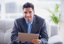 Praca z danymi osobowymi a email marketing