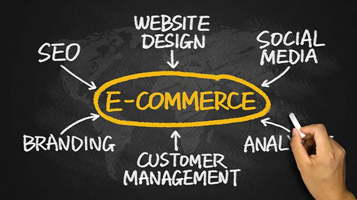 Jakie wybrać oprogramowanie do sklepu internetowego?