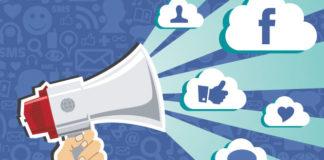Jak reklamować swój sklep internetowy na facebooku?