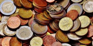 Czy kasa fiskalna jest niezbędna dla sklepu internetowego?