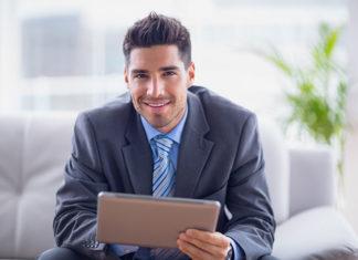 Sklep internetowy a email marketing
