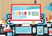 Regulamin sklepu internetowego - co powinien o nim wiedzieć przedsiębiorca?