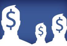 """Jakie wydatki, możemy """"wrzucić"""" w koszty prowadzenia sklepu internetowego?"""
