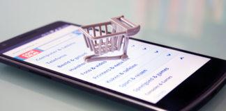 Jak utrzymać klienta w sklepie internetowym