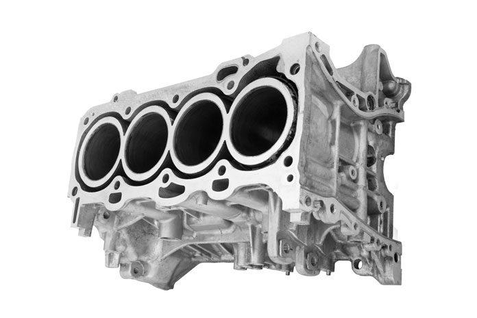 Budowa i zastosowanie cylindrów w mechanice