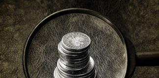 Jakich zmian warto dokonać w gospodarowaniu finansami, by po roku zwiększyć oszczędności?
