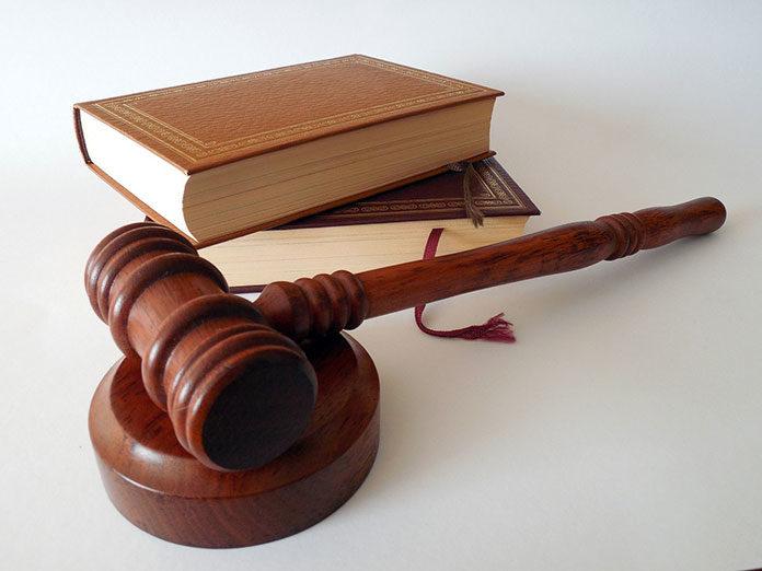 Podstawa prawna działalności komornika