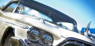 Jak zoptymalizować koszty użytkowania samochodu w firmie? Poradnik