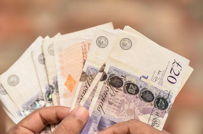 5 faktów o kredycie gotówkowym, na które mogłeś nie zwrócić uwagi