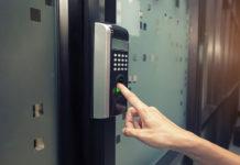 Zamki szyfrowe mechaniczne czy elektroniczne?