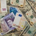 Jak kantor internetowy może wpłynąć na ratę kredytu?