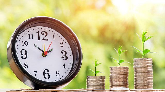Chwilówka online na nieprzewidziane wydatki