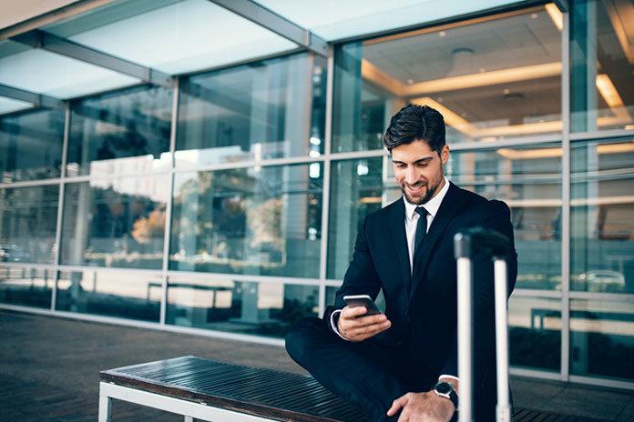 Najciekawsze podcasty o biznesie i jak ich słuchać