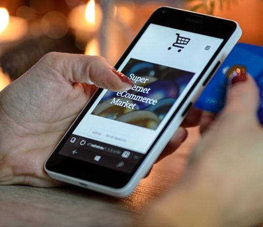 Strony na urządzenia mobilne - AMP czy RWD?