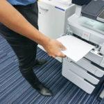 Urządzenia wielofunkcyjne, czyli co należy wiedzieć przed zakupem