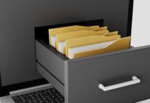 Skanowanie i digitalizacja, czyli dlaczego warto przejść z formy papierowej na elektroniczną