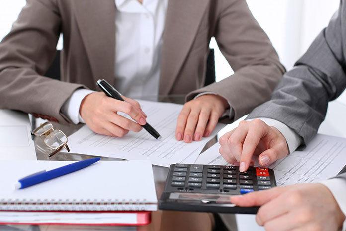 Wszystko co warto wiedzieć na temat wizyty w kancelarii notarialnej