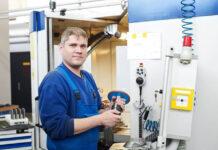 Dlaczego warto wdrożyć system ERP do produkcji