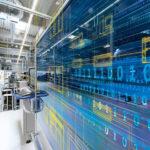 System zarządzania produkcją - jak wybrać ofertę