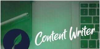 Jak pisać poprawnie: copyrighter czy copywriter