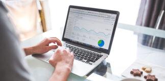 Pozycjonowanie strony jako korzystna forma promocji