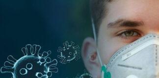 Sprawozdanie finansowe w dobie koronawirusa