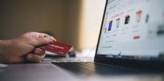 Opakowania w branży e-commerce