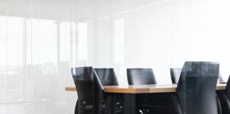 Upadłość i restrukturyzacja firmy