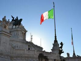 5 powodów, dla których warto przeprowadzić się do Włoch
