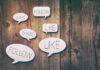Zalety i pułapki komunikacji w social mediach